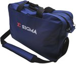 Shakespeare Sigma Carryall 60x19x42