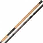 Shakespeare Sigma Supra Spin Rod 4pc