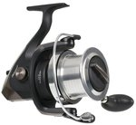 Shakespeare Sigma Supra Fixed Spool Reel