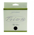 Shakespeare Trion Trout Fly Line