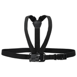Shimano Camera Chest Mount Harness