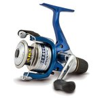 Shimano Nexave RC Rear Drag Reel