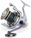 Shimano Power Aero XSB Series