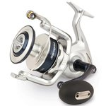 Shimano Saragosa SW Fixed Spool Reel
