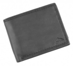 Simms Gallatin Wallet