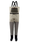 Simms Headwaters Stockingfoot Waders - Sage
