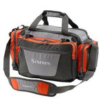 Simms Headwaters Tackle Bag - Charcoal