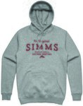 Simms 2018 The Original Hoody