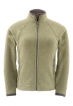 Simms Women's Rivershed Cardigan