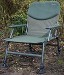 Sonik SKS Chair