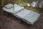 Sonik SKS Sleeping Bag