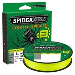 SpiderWire Stealth Smooth 300m