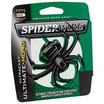 Spiderwire Ultracast Mono Brown Recluse