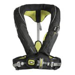 Spinlock 170N Deckvest 5D Offshore Lifejacket