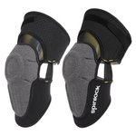 Spinlock Impact Protection Kneepads