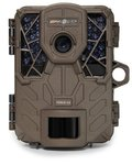 Spypoint Force 10 Trail Camera (10 Megapixel)