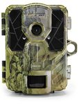 Spypoint Force 11D Camo Trail Camera (11 Megapixel)