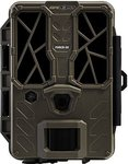 SpyPoint FORCE-20 Trail Camera
