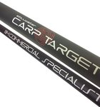 Stillwater Carp Target Promo Pole Top 3 Kit