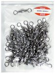 Stillwater Barrel Swivel 50pk