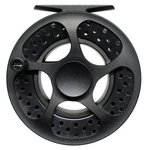 Stillwater C- Cassette Fly Reel