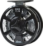 Stillwater DNX Fly Reel