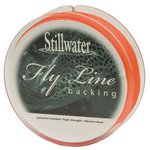 Stillwater Fly Line Backing