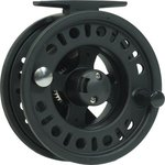 Stillwater PL-C Trout Fly Reels