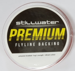 Stillwater Premium Flecked Backing Line