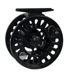Stillwater SFX Large Arbor Fly Reel
