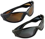 Stillwater Sunglasses 8