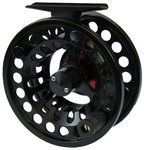 Stillwater SFX2 Fly Reel