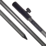 Stillwater Slim Stix Carbon Bank Sticks