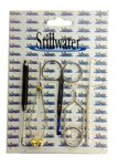 Stillwater Starters Fly Tying Tool Kit