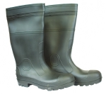 Stillwater Safety Wellies