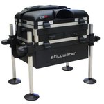 Stillwater TS3 Seatbox