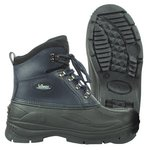Stillwater Thermal Sea Boots
