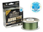Sufix Advance Monofilament Spools