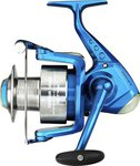 Sunset Sunfair SW FD Spinning Reel