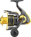Sunset Sunstyle SW 6505 FD Spinning Reel