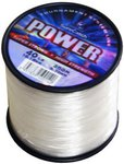 Surecatch Powerline Monofilament