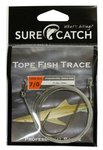 Surecatch Tope Fish Trace