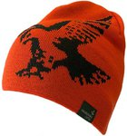 Swarovski Optik Hawk Warm Beanie