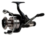 TF Gear Dave Lane Speedrunner Free Spool Reels