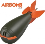 TF Gear Airbomb