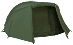 TF Gear Airflow MK2 Bivvy 1 Man Over Wrap