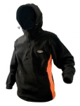 TF Gear Delta Fleece Hoody