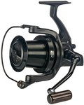 TF Gear DL Black Edition Big Pit Reel