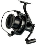 TF Gear DL Black Edition Spod Reel