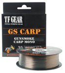 TF Gear GS Spec Mono